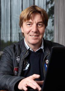 Peter Hansjürgens