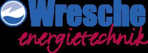 Wresche-Energietechnik-Logo@Retina